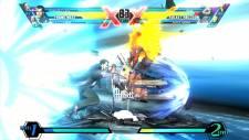 Ultimate-Marvel-vs-Capcom-3-Image-31102011-05