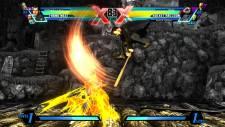 Ultimate-Marvel-vs-Capcom-3-Image-31102011-06