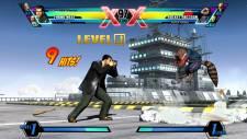 Ultimate-Marvel-vs-Capcom-3-Image-31102011-07