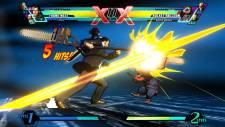 Ultimate-Marvel-vs-Capcom-3-Image-31102011-08