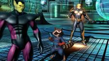 Ultimate-Marvel-vs-Capcom-3-Image-31102011-09