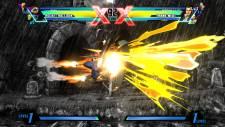 Ultimate-Marvel-vs-Capcom-3-Image-31102011-10