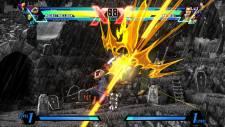 Ultimate-Marvel-vs-Capcom-3-Image-31102011-11
