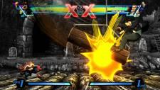 Ultimate-Marvel-vs-Capcom-3-Image-31102011-12