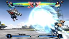Ultimate-Marvel-vs-Capcom-3-Image-31102011-13