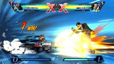 Ultimate-Marvel-vs-Capcom-3-Image-31102011-14