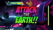 Ultimate-Marvel-vs-Capcom-3-Image-31102011-15