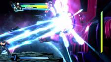 Ultimate-Marvel-vs-Capcom-3-Image-31102011-16