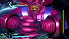 Ultimate-Marvel-vs-Capcom-3-Image-31102011-17