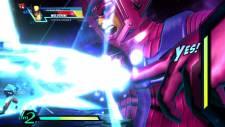 Ultimate-Marvel-vs-Capcom-3-Image-31102011-18