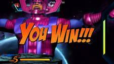 Ultimate-Marvel-vs-Capcom-3-Image-31102011-20