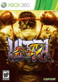 Ultra-Street-Fighter-IV_15-07-2013_jaquette (2)