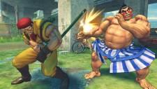 Ultra-Street-Fighter-IV_15-07-2013_screenshot (11)