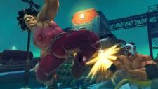 Ultra-Street-Fighter-IV_15-07-2013_screenshot (4)