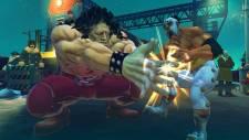 Ultra-Street-Fighter-IV_15-07-2013_screenshot (5)
