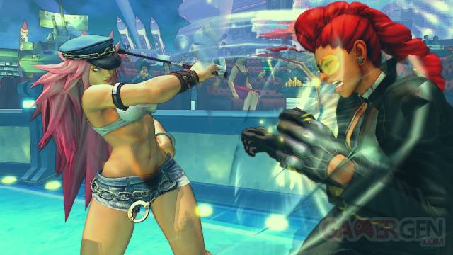 Ultra-Street-Fighter-IV_15-07-2013_screenshot (8)