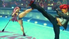 Ultra-Street-Fighter-IV_15-07-2013_screenshot (9)