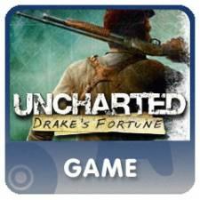 Uncharted 1 téléchargement