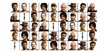 Uncharted-2-Avatars