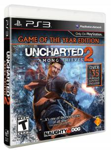 uncharted-2-game-of-the-year-goty-cover-box