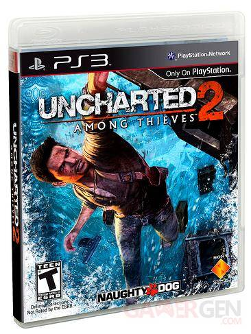 uncharted_2_jaquette