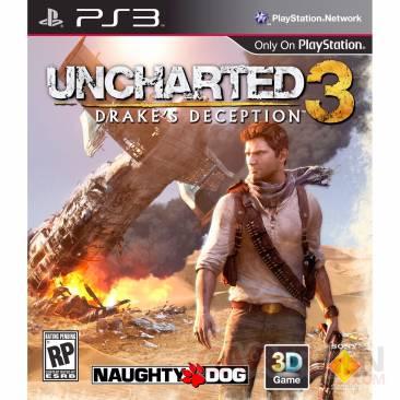uncharted 3-01