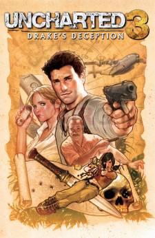 uncharted-3-artwork-adam-comic-con