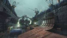 Uncharted 3 artworks perdus images screenshots 01