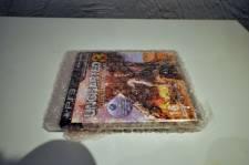 Uncharted 3 concours gagnez un jeu 05