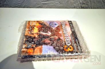 Uncharted 3 concours gagnez un jeu 06