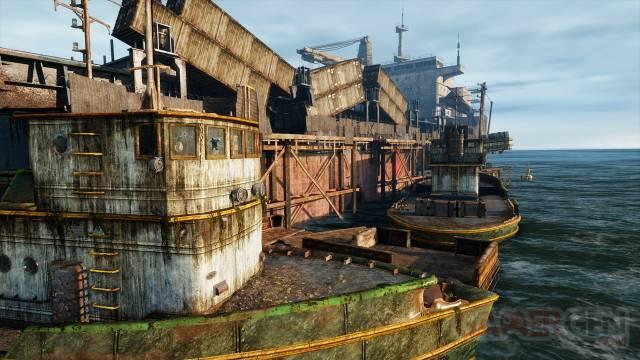 Uncharted 3 DLC images screenshots 003