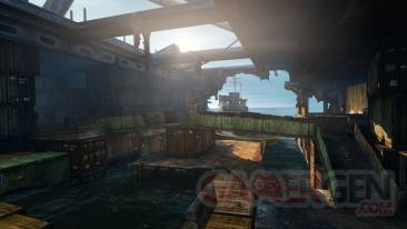 Uncharted 3 DLC images screenshots 009