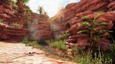 Uncharted 3 DLC map Oasis images screenshots 005