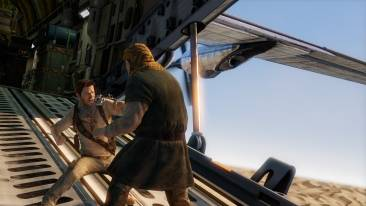 Uncharted-3-Drake-s-Deception_16-08-2011_screenshot-12