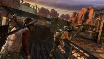 Uncharted-3-Drake-s-Deception_18-04-2011_screenshot-7