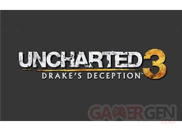 uncharted_3_drakes_deception_091210_04