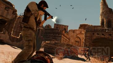 Uncharted-3-Drakes-Deception-Illusion_07-10-2011_screenshot-1