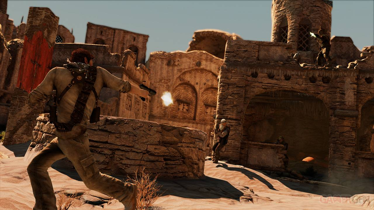 Uncharted-3-Drakes-Deception-Illusion_07-10-2011_screenshot-4