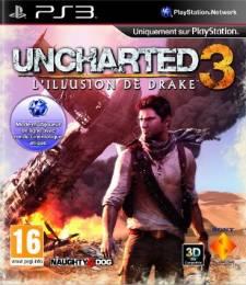 Uncharted-3-LIllusion-de-Drake-Jaquette-PAL-01
