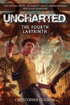 uncharted-3-nouvelle