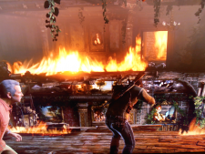 uncharted-3-pgw-2011-21102011-046