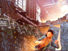 uncharted-3-pgw-2011-21102011-049
