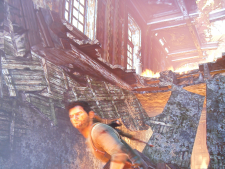 uncharted-3-pgw-2011-21102011-051