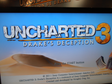 uncharted-3-pgw-2011-21102011-053