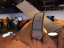 uncharted-3-pgw-2011-21102011-056