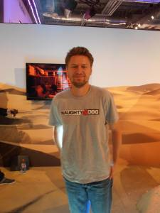 uncharted-3-pgw-christophe-balestra-23102011-001
