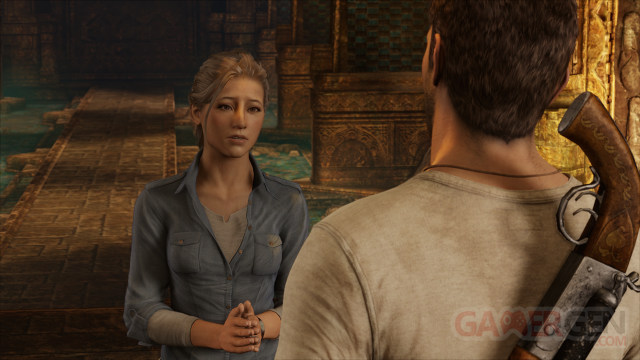 Uncharted-Drakes-Deception-Illusion_26-10-2011_screenshot-2