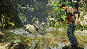 uncharted-golden-abyss-psv