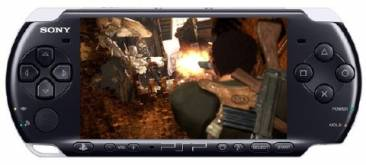 uncharted_psp