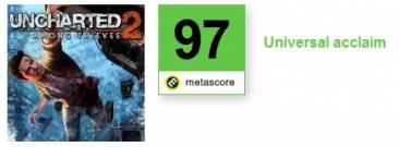 Uncharted2_metascore